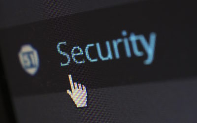 10 Tips to Improve Your Internet Security