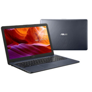 Asus X543UA Intel Core i3 Laptop