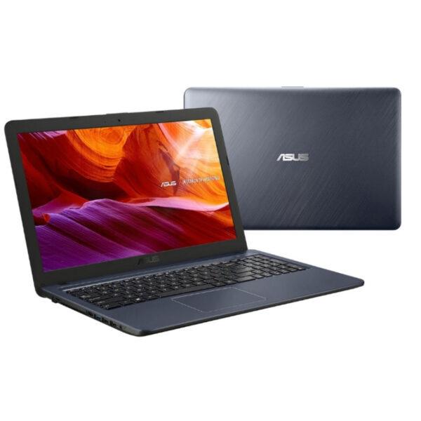 Asus X543UA Intel Core i3 Laptop