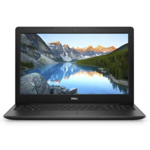 Dell Inspiron 10th Gen Intel Core i7